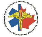 Click to goto  emergency-medical-services-chiefs-of-canada Site